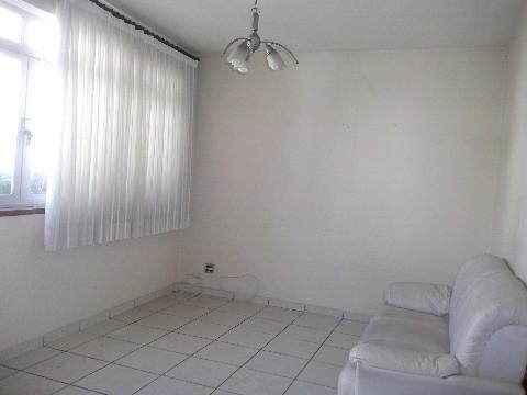 Imóvel: Total Imóveis - Casa 3 Dorm, Ponte de São João