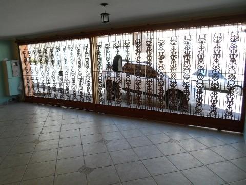 Casa 2 Dorm, Jardim Pacaembu, Jundiaí (1384377) - Foto 3