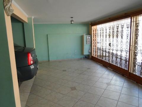 Casa 2 Dorm, Jardim Pacaembu, Jundiaí (1384377) - Foto 4