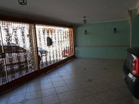 Casa 2 Dorm, Jardim Pacaembu, Jundiaí (1384377) - Foto 5