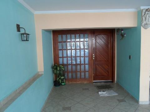 Casa 2 Dorm, Jardim Pacaembu, Jundiaí (1384377) - Foto 6