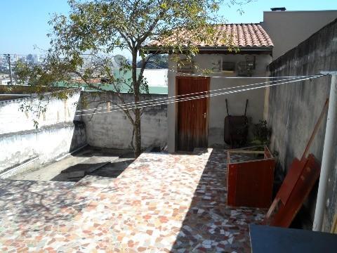 Casa 2 Dorm, Jardim Pacaembu, Jundiaí (1384377) - Foto 2