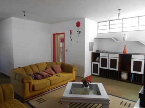 Imóvel: Total Imóveis - Casa 2 Dorm, Jardim Morumbi