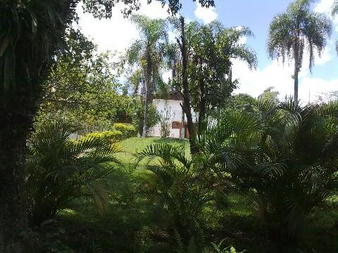 Chácara 3 Dorm, Maracanã, Jarinu (1384382) - Foto 3
