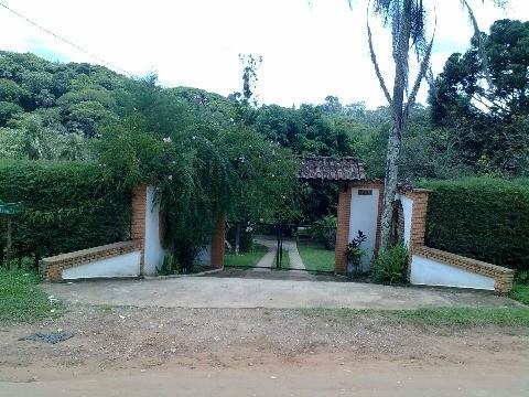 Imóvel: Chácara 3 Dorm, Maracanã, Jarinu (1384382)