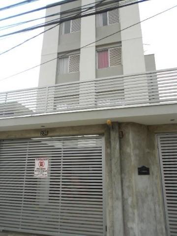 Apto 3 Dorm, Vila Vianelo, Jundiaí (1384383) - Foto 2