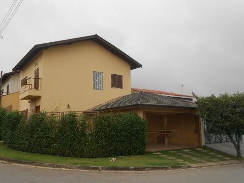 Casa 2 Dorm, Mirante de Jundiaí, Jundiaí (1384386) - Foto 2