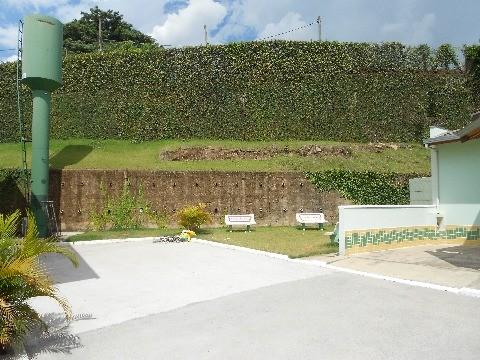 Vila Mastrangili - Foto 2