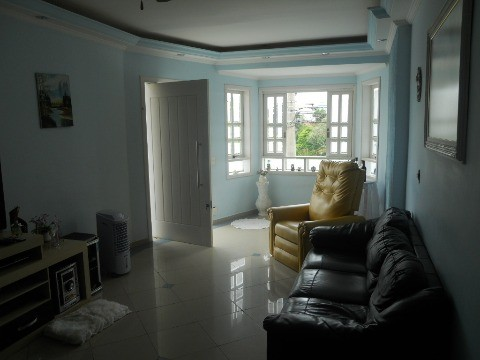 Total Imóveis - Casa 3 Dorm, Jardim Roma, Jundiaí - Foto 4