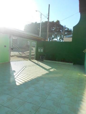Casa 3 Dorm, Jardim Guanciale, Campo Limpo Paulista (1384412) - Foto 2