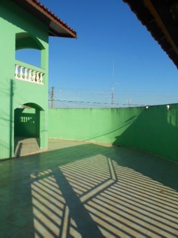 Casa 3 Dorm, Jardim Guanciale, Campo Limpo Paulista (1384412) - Foto 3