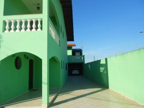 Casa 3 Dorm, Jardim Guanciale, Campo Limpo Paulista (1384412) - Foto 4