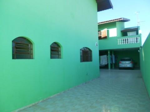 Casa 3 Dorm, Jardim Guanciale, Campo Limpo Paulista (1384412) - Foto 5