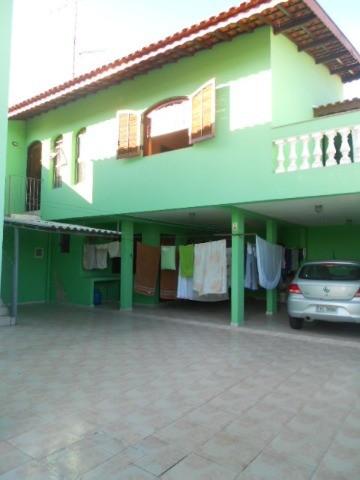 Casa 3 Dorm, Jardim Guanciale, Campo Limpo Paulista (1384412) - Foto 6
