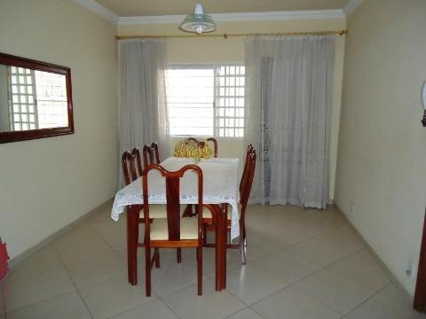 Casa 4 Dorm, Jardim Paulista, Jundiaí (1384415) - Foto 3