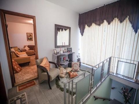 Casa 3 Dorm, Vila São Paulo, Jundiaí (1384418) - Foto 4