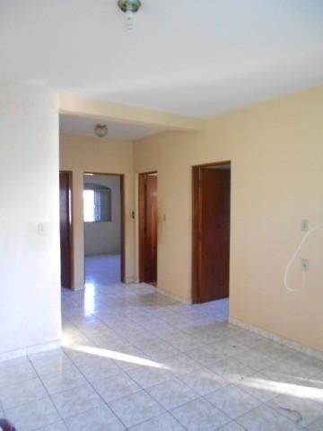 Casa 3 Dorm, Jardim Pacaembu, Jundiaí (1384419) - Foto 3