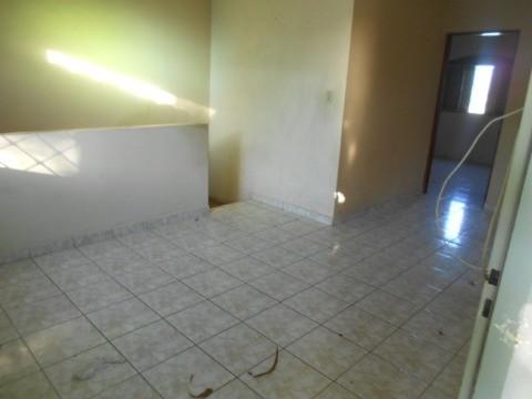 Casa 3 Dorm, Jardim Pacaembu, Jundiaí (1384419) - Foto 5