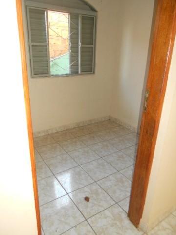 Casa 3 Dorm, Jardim Pacaembu, Jundiaí (1384419) - Foto 6