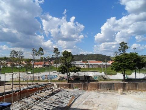 Galpão, Vila Municipal, Jundiaí (1384421) - Foto 2