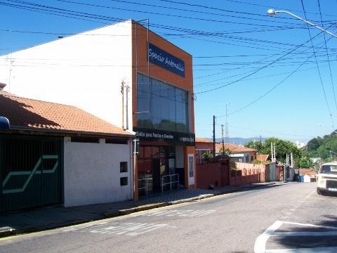 Loja, Colônia, Jundiaí (1384422) - Foto 2