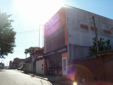Loja, Colônia, Jundiaí (1384422) - Foto 3