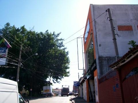 Loja, Colônia, Jundiaí (1384422) - Foto 4