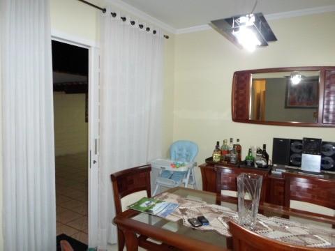 Vila das Palmeiras - Foto 6