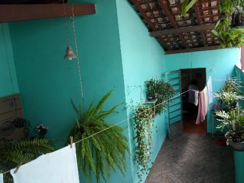 Casa 2 Dorm, Jardim Tamoio, Jundiaí (1384428) - Foto 5