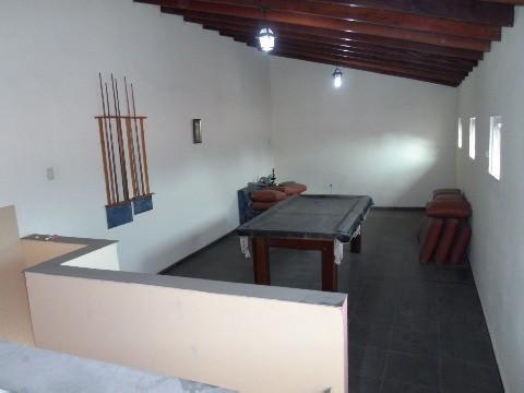 Casa 3 Dorm, Jardim das Carpas, Jundiaí (1384430) - Foto 2