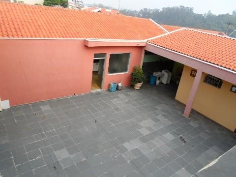 Casa 3 Dorm, Jardim das Carpas, Jundiaí (1384430) - Foto 3