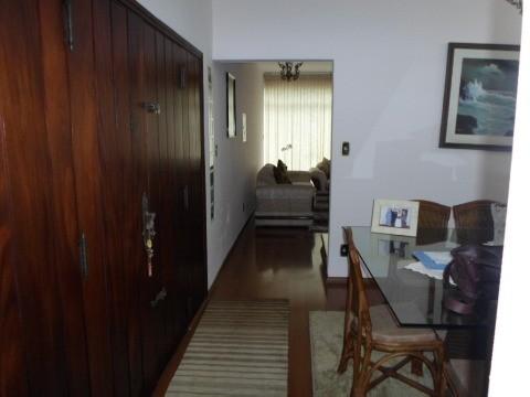 Casa 3 Dorm, Jardim Pacaembu, Jundiaí (1384434) - Foto 5