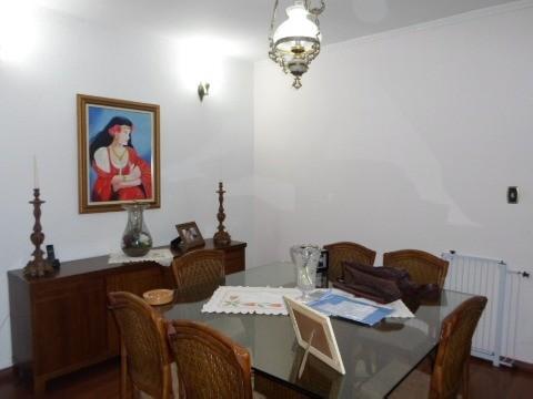 Casa 3 Dorm, Jardim Pacaembu, Jundiaí (1384434) - Foto 6