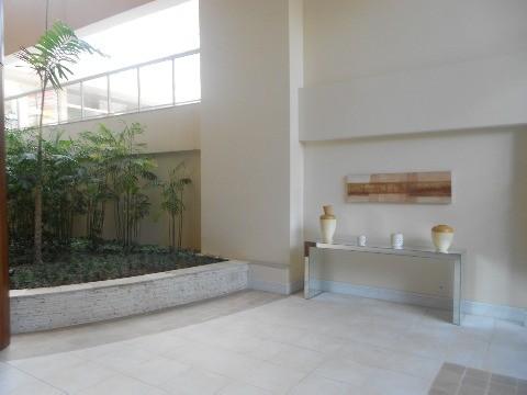 New Garden - Foto 4