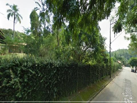 Total Imóveis - Terreno, Caxambu, Jundiaí