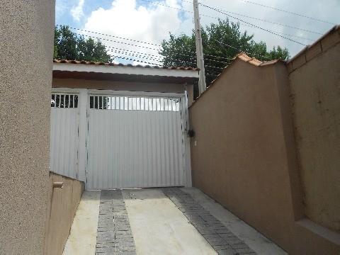 Casa 3 Dorm, Jardim Boa Vista, Jundiaí (1384447) - Foto 5