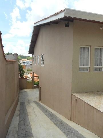 Casa 3 Dorm, Jardim Boa Vista, Jundiaí (1384447) - Foto 6