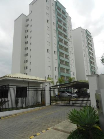 Torres da Ponte - Foto 2