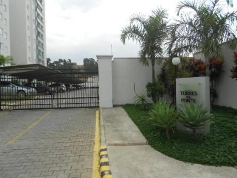 Torres da Ponte - Foto 3