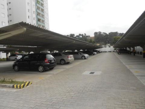 Torres da Ponte - Foto 6