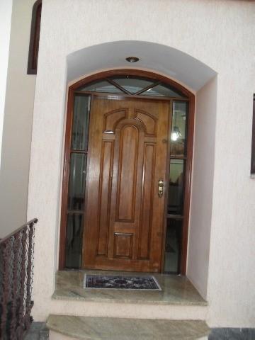 Casa 3 Dorm, Jardim Bonfiglioli, Jundiaí (1384468) - Foto 2