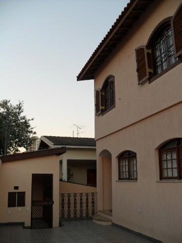 Casa 3 Dorm, Jardim Bonfiglioli, Jundiaí (1384468) - Foto 3