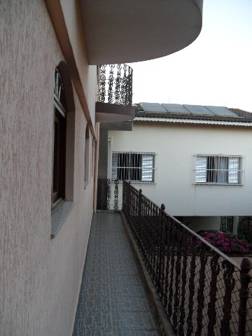 Casa 3 Dorm, Jardim Bonfiglioli, Jundiaí (1384468) - Foto 6