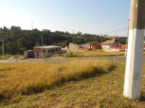 Terreno, Engordadouro, Jundiaí (1384469) - Foto 3