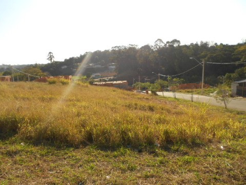 Terreno, Engordadouro, Jundiaí (1384469) - Foto 4