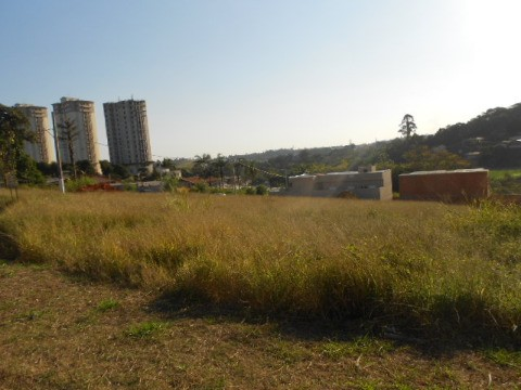 Terreno, Engordadouro, Jundiaí (1384469) - Foto 5