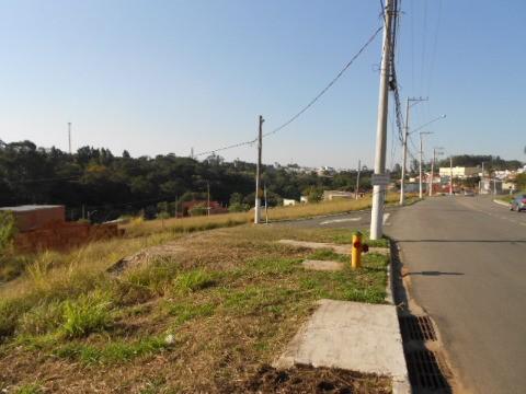 Terreno, Engordadouro, Jundiaí (1384469) - Foto 6