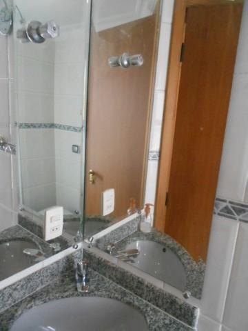 Apto 3 Dorm, Centro, Jundiaí (1384470) - Foto 2