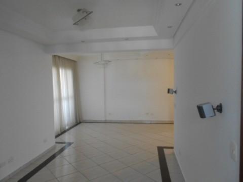 Apto 3 Dorm, Centro, Jundiaí (1384470) - Foto 5