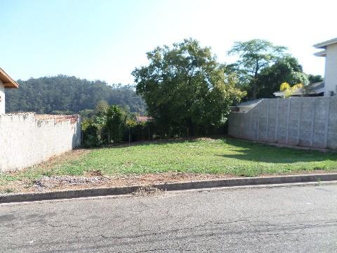 Residencial Vista Verde